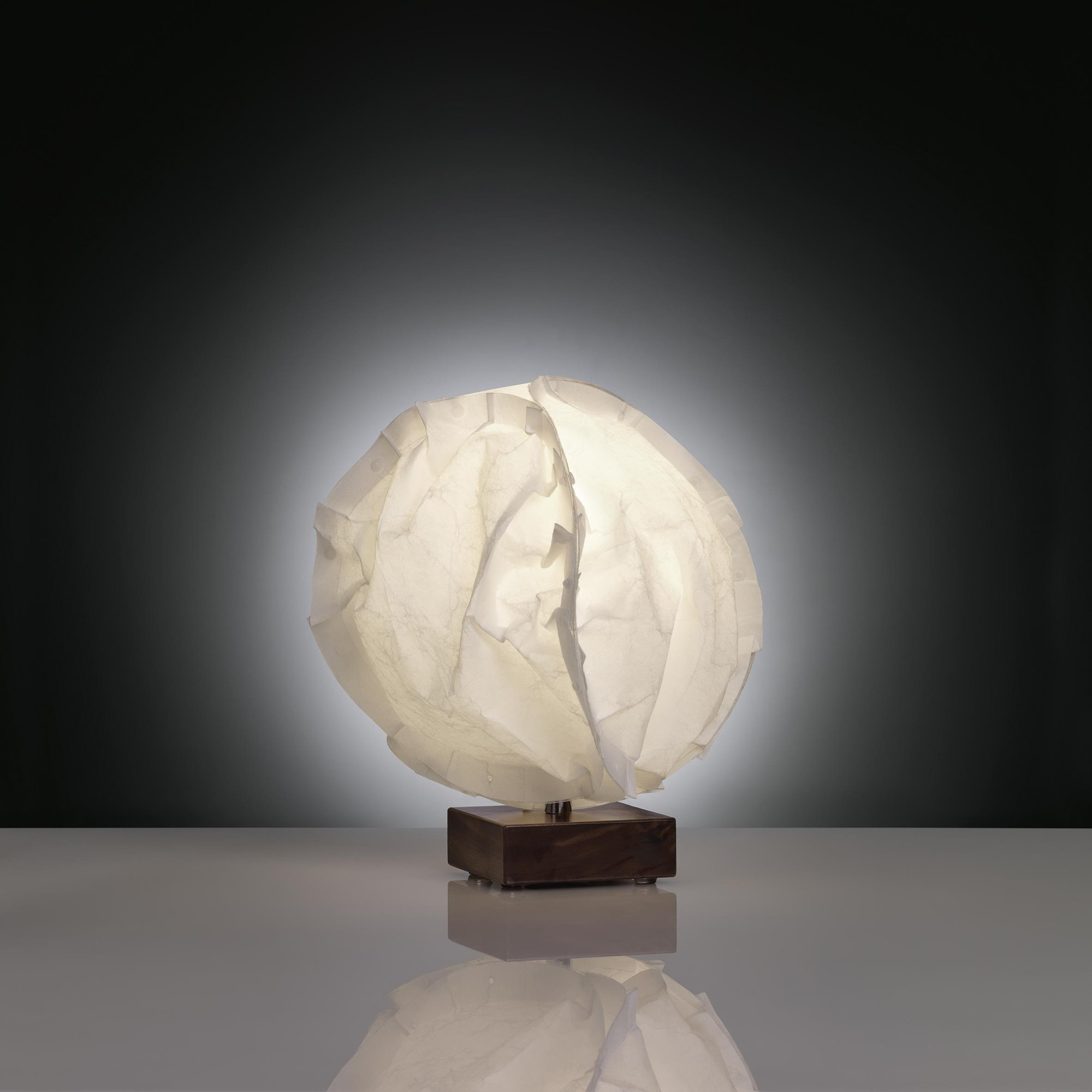 ... Belux   Baby Cloud LED Table Lamp