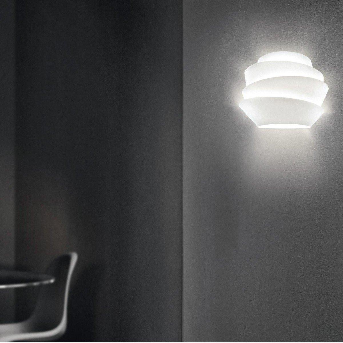 Le Soleil Wall Lamp | Foscarini | AmbienteDirect.com