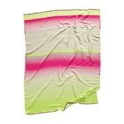 HAY - Colour Plaid No. 7 Tagesdecke