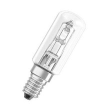 QualityLight - HALO E14 Tube 40W