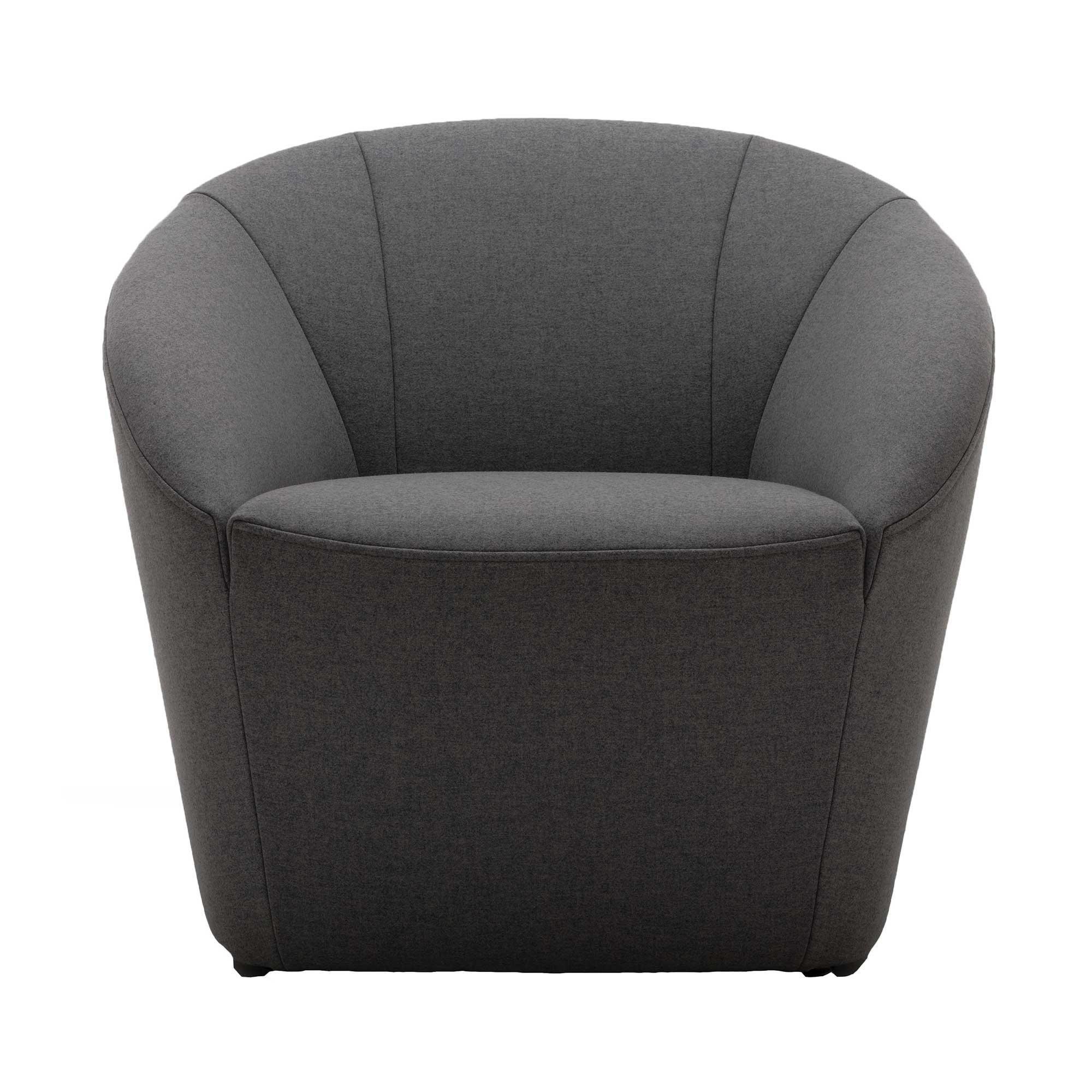 freistil rolf benz freistil 178 fauteuil ambientedirect. Black Bedroom Furniture Sets. Home Design Ideas