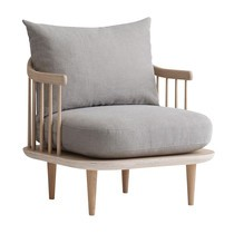 &tradition - FLY Chair SC10 Sessel