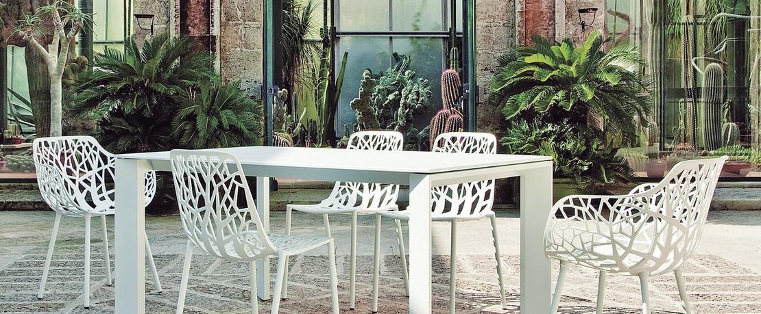 Set muebles jardin en venta en la web | AmbienteDirect