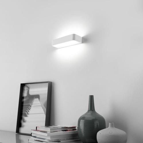 Rotaliana - Frame W2 LED Wandleuchte