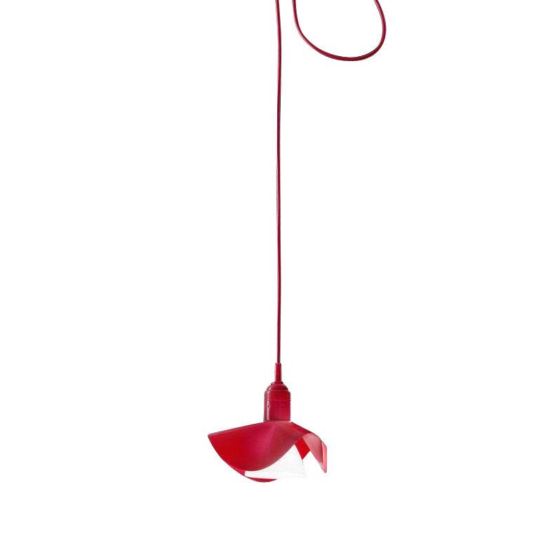 silly kon suspension ingo maurer suspensions luminaires. Black Bedroom Furniture Sets. Home Design Ideas