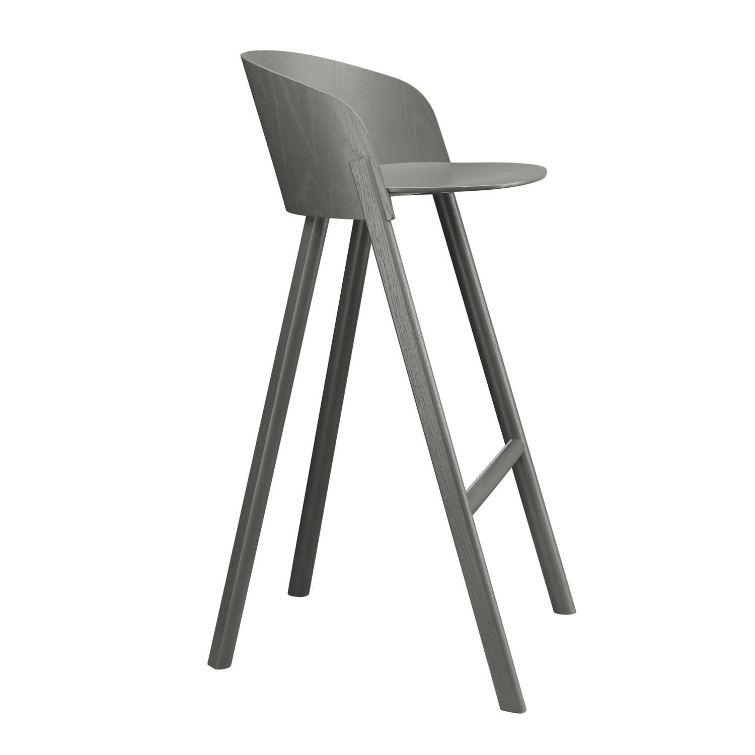 E15 St12 Other Bar Stool Ambientedirect