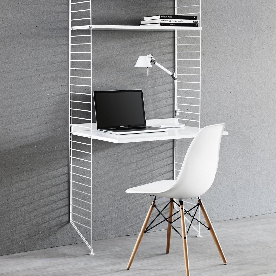 string combination regal string. Black Bedroom Furniture Sets. Home Design Ideas