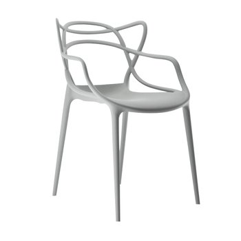 kartell masters chair ambientedirect
