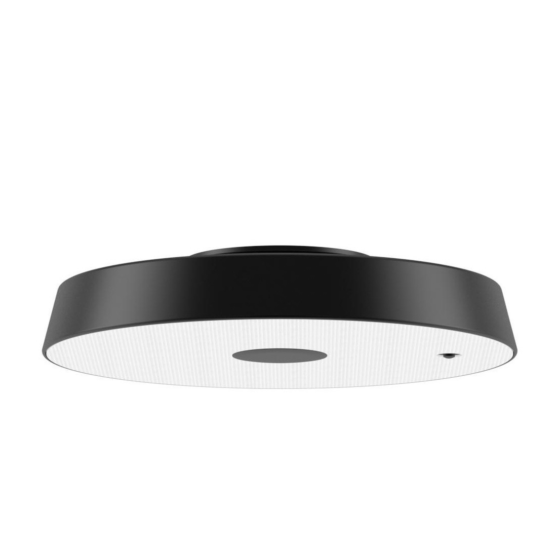 Belux Koi-S LED Ceiling Lamp | AmbienteDirect