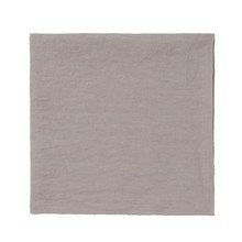 Blomus - Lineo Linen Napkin Set Of 2