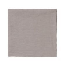 Blomus - Lineo - Set de 2 serviettes en lin