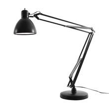 Fontana Arte - Naska 1  - Bureaulamp