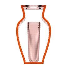 Kartell - I Shine Vase 33cm
