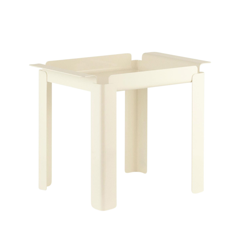 Table Box d'Appoint d'Appoint petit petit Box d'Appoint Table petit Table Box Table Box N08vmnOw