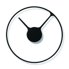 Stelton - Stelton Time - Reloj de pared
