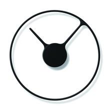 Stelton - Stelton Time - Horloge murale