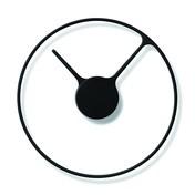 Stelton: Hersteller - Stelton - Stelton Time Wanduhr
