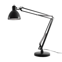 Fontana Arte - Naska 1 Desk Lamp