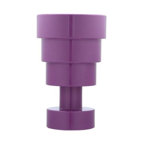 Kartell - Calice Vase H:48cm