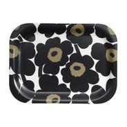 Marimekko - Marimekko Mini-Unikko Tablett