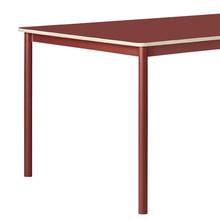 Muuto - Base Table 140x80cm