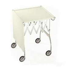 Kartell - Battista Folding Table