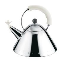 Alessi - Alessi 9093 Wasserkocher