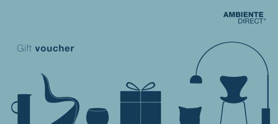 Produktbild Geschenkgutschein EN png