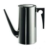 Stelton: Hersteller - Stelton - Cylinda Line Kaffeekanne