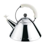 Alessi - Alessi 9093 - Hervidor de agua