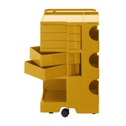 B-Line - Boby M 35 rolcontainer