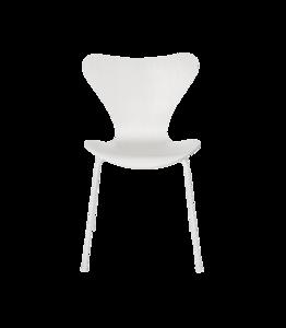 SM Designklassiger FritzHansen Serie7