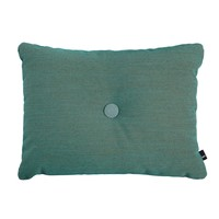 HAY - Dot Cushion 2 Buttons fabric Steelcut Trio