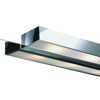 Decor Walther - Box 1-40 Spiegelaufsteckleuchte