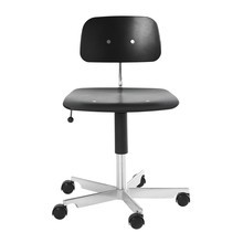 Engelbrechts - Kevi 2533 Office Chair