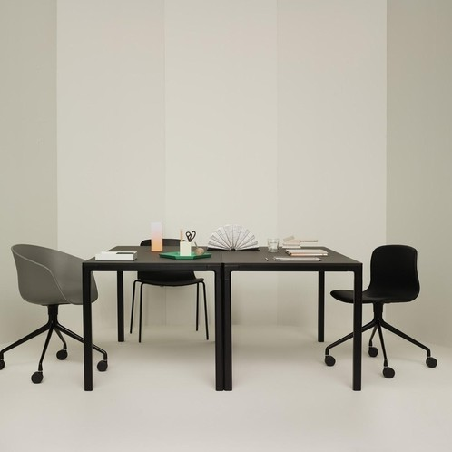 HAY - T12 Tisch