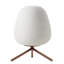 Foscarini - Rituals 3 Table Lamp