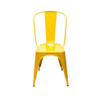 TOLIX - TOLIX Chair A Indoor/Outdoor