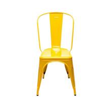 TOLIX - TOLIX Chair A Indoor/Outdoor