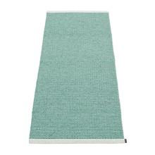 pappelina - Mono Rug 60x150cm