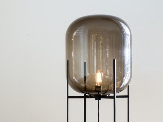 Design-aus-Glas3