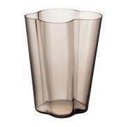 iittala - Alvar Aalto Vase 270mm