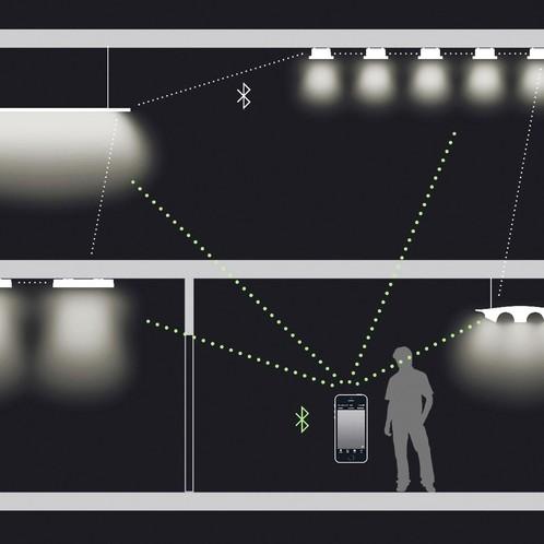 Nimbus - Nimbus Light Control