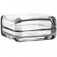 iittala - Vitriini Glasschaukästchen