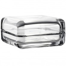 iittala - Vitriini Glass Display Box