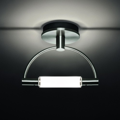 Cini & Nils - Mini Gradi LED Soffitto Deckenleuchte