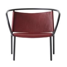Menu - Afteroom Lounge Chair Sessel