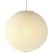 Vitra - Akari 120A Suspension Lamp