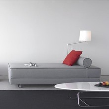 Softline - Lubi Schlafsofa / Day Bed