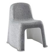 HAY - Nobody Chair